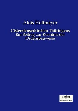 Cover: https://exlibris.azureedge.net/covers/9783/9570/0328/7/9783957003287xl.jpg