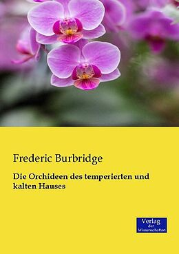 Cover: https://exlibris.azureedge.net/covers/9783/9570/0329/4/9783957003294xl.jpg