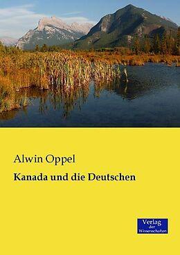 Cover: https://exlibris.azureedge.net/covers/9783/9570/0332/4/9783957003324xl.jpg