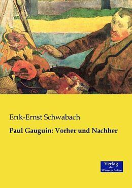 Cover: https://exlibris.azureedge.net/covers/9783/9570/0383/6/9783957003836xl.jpg