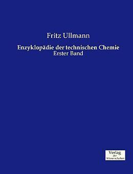 Cover: https://exlibris.azureedge.net/covers/9783/9570/0384/3/9783957003843xl.jpg