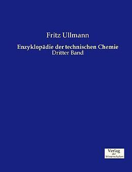 Cover: https://exlibris.azureedge.net/covers/9783/9570/0385/0/9783957003850xl.jpg