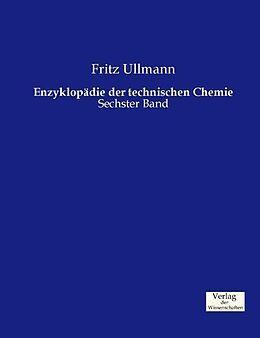 Cover: https://exlibris.azureedge.net/covers/9783/9570/0388/1/9783957003881xl.jpg