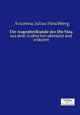 Cover: https://exlibris.azureedge.net/covers/9783/9570/0396/6/9783957003966xl.jpg