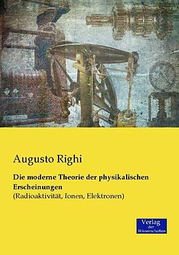 Cover: https://exlibris.azureedge.net/covers/9783/9570/0397/3/9783957003973xl.jpg