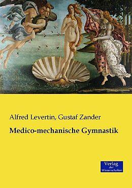 Cover: https://exlibris.azureedge.net/covers/9783/9570/0398/0/9783957003980xl.jpg