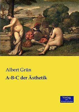 Cover: https://exlibris.azureedge.net/covers/9783/9570/0418/5/9783957004185xl.jpg
