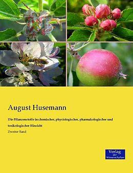 Cover: https://exlibris.azureedge.net/covers/9783/9570/0426/0/9783957004260xl.jpg
