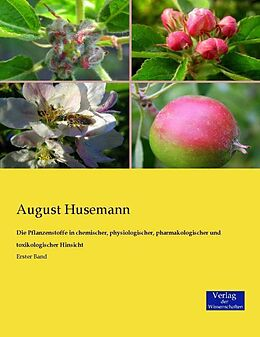Cover: https://exlibris.azureedge.net/covers/9783/9570/0427/7/9783957004277xl.jpg