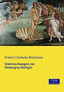 Cover: https://exlibris.azureedge.net/covers/9783/9570/0432/1/9783957004321xl.jpg