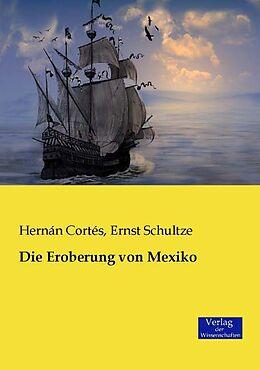 Cover: https://exlibris.azureedge.net/covers/9783/9570/0440/6/9783957004406xl.jpg