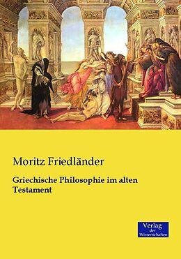 Cover: https://exlibris.azureedge.net/covers/9783/9570/0442/0/9783957004420xl.jpg