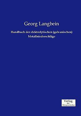 Cover: https://exlibris.azureedge.net/covers/9783/9570/0444/4/9783957004444xl.jpg