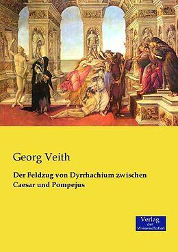 Cover: https://exlibris.azureedge.net/covers/9783/9570/0445/1/9783957004451xl.jpg