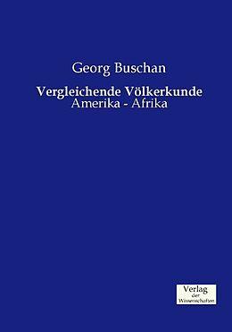 Cover: https://exlibris.azureedge.net/covers/9783/9570/0471/0/9783957004710xl.jpg
