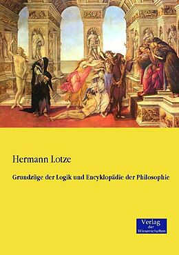 Cover: https://exlibris.azureedge.net/covers/9783/9570/0486/4/9783957004864xl.jpg