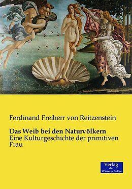 Cover: https://exlibris.azureedge.net/covers/9783/9570/0505/2/9783957005052xl.jpg