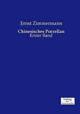Cover: https://exlibris.azureedge.net/covers/9783/9570/0508/3/9783957005083xl.jpg