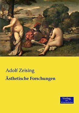 Cover: https://exlibris.azureedge.net/covers/9783/9570/0516/8/9783957005168xl.jpg