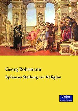 Cover: https://exlibris.azureedge.net/covers/9783/9570/0534/2/9783957005342xl.jpg
