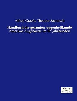 Cover: https://exlibris.azureedge.net/covers/9783/9570/0560/1/9783957005601xl.jpg