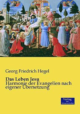 Cover: https://exlibris.azureedge.net/covers/9783/9570/0593/9/9783957005939xl.jpg