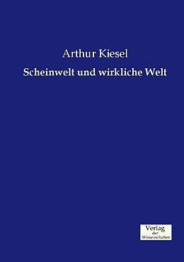 Cover: https://exlibris.azureedge.net/covers/9783/9570/0603/5/9783957006035xl.jpg