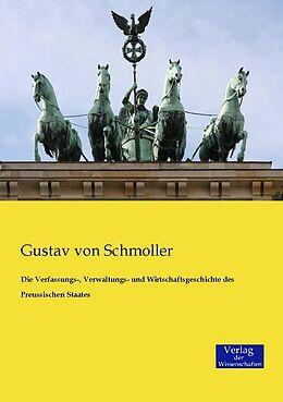 Cover: https://exlibris.azureedge.net/covers/9783/9570/0609/7/9783957006097xl.jpg