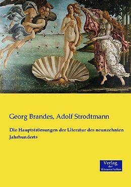 Cover: https://exlibris.azureedge.net/covers/9783/9570/0643/1/9783957006431xl.jpg