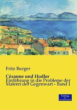 Cover: https://exlibris.azureedge.net/covers/9783/9570/0658/5/9783957006585xl.jpg