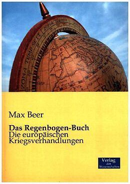 Cover: https://exlibris.azureedge.net/covers/9783/9570/0673/8/9783957006738xl.jpg