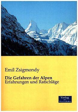 Cover: https://exlibris.azureedge.net/covers/9783/9570/0675/2/9783957006752xl.jpg