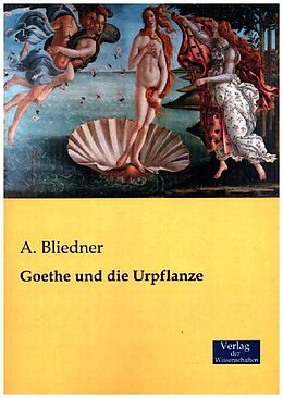 Cover: https://exlibris.azureedge.net/covers/9783/9570/0678/3/9783957006783xl.jpg