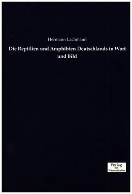 Cover: https://exlibris.azureedge.net/covers/9783/9570/0700/1/9783957007001xl.jpg