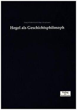 Cover: https://exlibris.azureedge.net/covers/9783/9570/0709/4/9783957007094xl.jpg