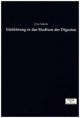 Cover: https://exlibris.azureedge.net/covers/9783/9570/0725/4/9783957007254xl.jpg