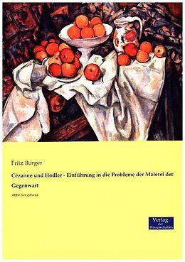 Cover: https://exlibris.azureedge.net/covers/9783/9570/0743/8/9783957007438xl.jpg