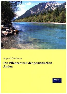 Cover: https://exlibris.azureedge.net/covers/9783/9570/0750/6/9783957007506xl.jpg