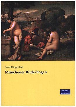 Cover: https://exlibris.azureedge.net/covers/9783/9570/0756/8/9783957007568xl.jpg