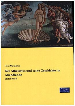 Cover: https://exlibris.azureedge.net/covers/9783/9570/0760/5/9783957007605xl.jpg