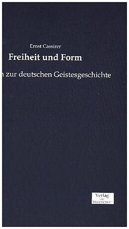 Cover: https://exlibris.azureedge.net/covers/9783/9570/0772/8/9783957007728xl.jpg