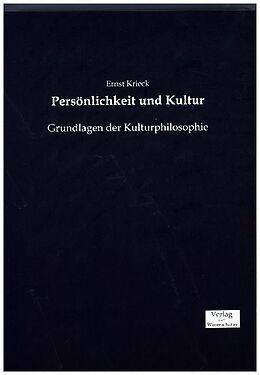 Cover: https://exlibris.azureedge.net/covers/9783/9570/0812/1/9783957008121xl.jpg