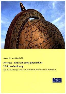 Cover: https://exlibris.azureedge.net/covers/9783/9570/0829/9/9783957008299xl.jpg