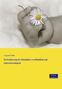 Cover: https://exlibris.azureedge.net/covers/9783/9570/0837/4/9783957008374xl.jpg