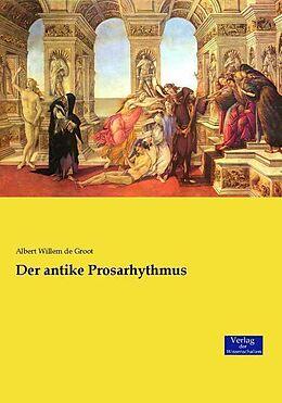 Cover: https://exlibris.azureedge.net/covers/9783/9570/0853/4/9783957008534xl.jpg