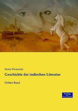 Cover: https://exlibris.azureedge.net/covers/9783/9570/0894/7/9783957008947xl.jpg