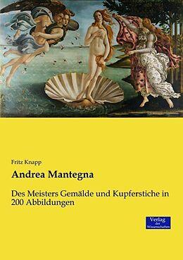Cover: https://exlibris.azureedge.net/covers/9783/9570/0921/0/9783957009210xl.jpg