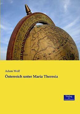 Cover: https://exlibris.azureedge.net/covers/9783/9570/0923/4/9783957009234xl.jpg