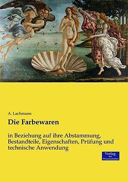 Cover: https://exlibris.azureedge.net/covers/9783/9570/0933/3/9783957009333xl.jpg
