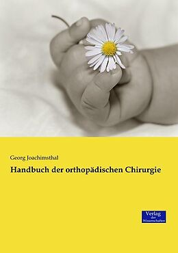 Cover: https://exlibris.azureedge.net/covers/9783/9570/0935/7/9783957009357xl.jpg